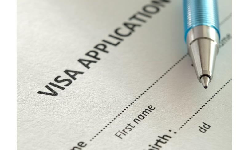 Como prepararte para tu entrevista para el visado turístico