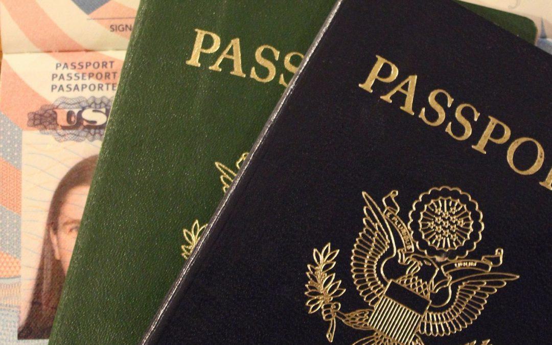 Seis recomendaciones que te pueden ayudar a obtener la visa americana