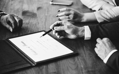 Desventaja económica a consecuencia del divorcio